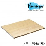 Apex Wooden Drawing Board A3