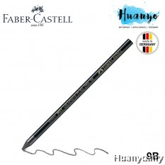 Faber-Castell Pitt Graphite Crayon Pure Pencil 9B