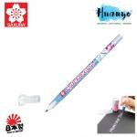 Sakura Quickie Pin Point Roller Glue Pen