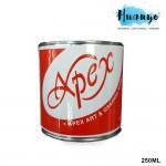Apex Graphic Art Gum Rubber Cement (250ML)