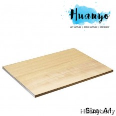 Apex Wooden Drawing Board A1