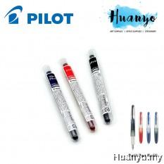 Pilot Petit 1/2/3 Calligraphy Fountain Pen (REFILL)