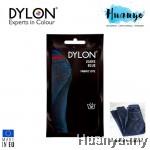 Dylon Fabric Dye for Jeans 50G (Jeans Blue)
