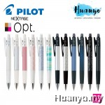 Pilot Nextage OPT Shaker Mechanical Pencil 0.5MM