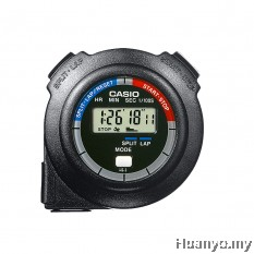 Casio Stopwatch HS-3V-1