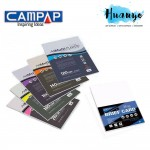 Campap Arto Premium Thick Multi-purpose Brief Card Paper A4 (120gsm/180gsm/210gsm/250gsm)