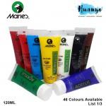 Marie's Acrylic Colour Paint 120ML No. 816B (Per Tube) [List 3 / 3]