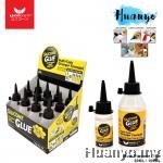 Unicorn Multi Purpose x-Glue Clear Silicon Glue Liquid Adhesive (30ML / 100ML)