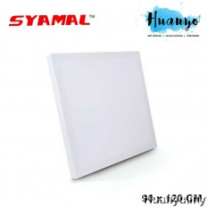 Syamal Artist Stretch Canvas (90 X 120cm X 1.5cm)