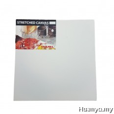 Syamal Artist Stretch Canvas (40 X 50cm)