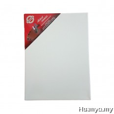 Winda Artist Stretch Canvas (30 X 40cm)