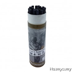 Marie's Willow Charcoal 25pcs (L:135mm, 4-5mm)