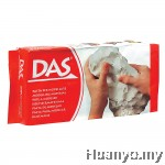 Das Air Hardening Modeling Clay (White) - 500g