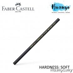 Faber-Castell PITT Charcoal Pencil (Soft)