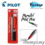 Pilot Parellel Caligraphy Pen (Nip Width-1.5mm)