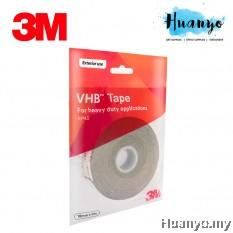 3M VHB Tape 19mm x 5M