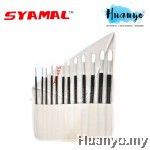 Syamal Brush Holder