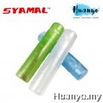 Syamal Brush Pot Holder (25-41cm)
