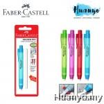 Faber-Castell Eraser Pen For Pencil